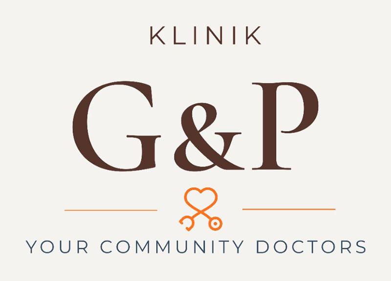 G & P Klinik