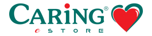Caring E-Store