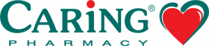 Caring Pharmacy