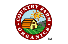 Country Farm Organics